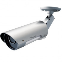 CAMERA IP DE EXTERIOR PLUG&PLAY YES727W