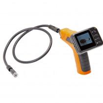 camera-si-monitor-inspectie-wireless-8802aj