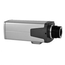 Camera supraveghere box de interior CCD-2228