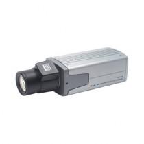 Camera supraveghere box de interior CCD-435