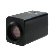 Camera supraveghere de interior Panasonic WV-CZ392