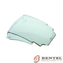 Capac de protectie din plastic Bentel FC400KC