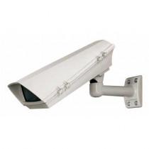 Carcasa cu incalzitor si suport de perete Videotec HOT39D2A085