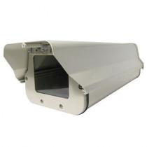 Carcasa de exterior cu incalzitor KM-801H