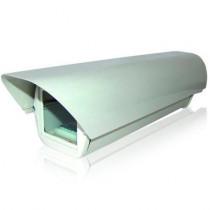 Carcasa de exterior din aluminiu GL-601