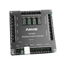 Centrala control acces ANVIZ SAC844