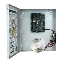 Centrala control acces RBH IRC2000