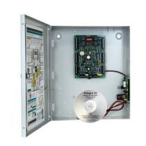 Centrala control acces RBH IRC2000BiDi