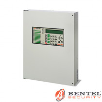 Centrala de incendiu adresabila BENTEL FC 520