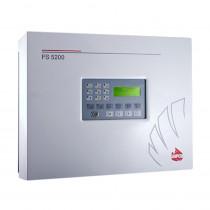 centrala-de-incendiu-cu-8-zone-unipos-fs5200
