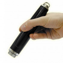 Cititor portabil Rosslare DigiTool GC-01