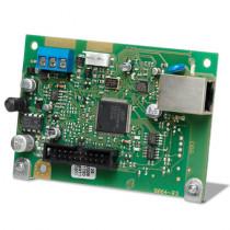 Comunicator IP Bentel K-NET