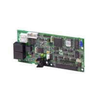 Comunicator ISDN Siemens SML61