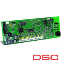 Comunicator TCP/IP DSC TL 250