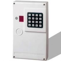 Comunicator telefonic Bentel B-TEL2