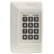 Control acces Rosslare AC-115
