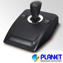 controller-cu-joystick-planet-cv3-js100