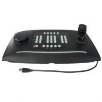 Controller USB speed dome cu joystick Videotec DCZ