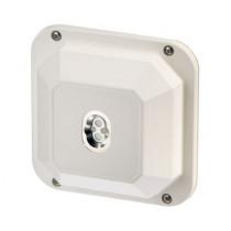 Detector de flacara cu IR Siemens FDF241-9