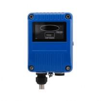 Detector de flacara TALENTUM IR3