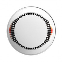 Detector de fum Teletek SensoIRIS S130