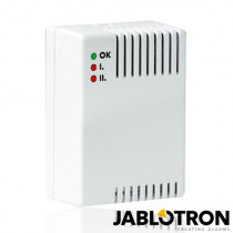 Detector de gaz wireless Jablotron JA-180G