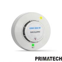 Detector de gaze combustibile Primatech ESM 850M