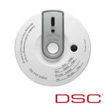 detector-wireless-de-monoxid-de-carbon-neo-pg8913