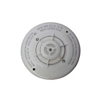 Detector de temperatura anti-ex DCD-1E(IS)