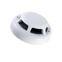 Detector de temperatura fixa Unipos 6110 L