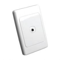 Detector de temperatura Inner Range 995089