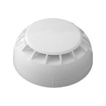 Detector de temperatura Teletek F10