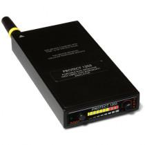 Detector echipamente de spionaj RF Digiscan Labs Protect 1203