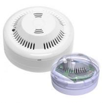 Detector monoxid de carbon WIZMART NB 983-CO
