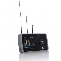 Detector profesional echipamente de spionaj WAM-108t