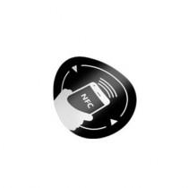 Eticheta NFC autoadeziva NFC-3000