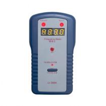 Frecventmetru digital AJ-FM-368A