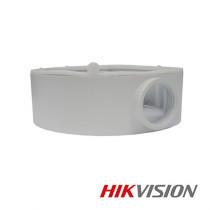HIKVISION DS-1280ZJ-DM18