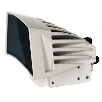 Iluminator IR de exterior led Videotec IRN10A8AS00