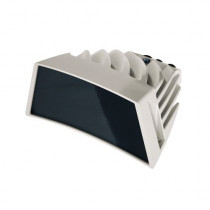 Iluminator IR de exterior led Videotec IRN60B8AS00