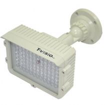 Iluminator IR de exterior LEDI 216