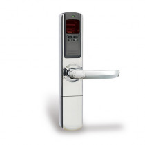 Yala control acces hotelier DLA-5500-FP