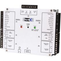 Interfata completa de acces HID 72000xEB0Nx V2000