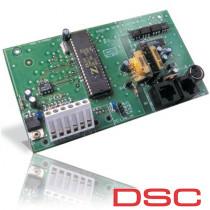 Interfata imprimanta DSC PC 5400
