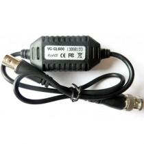 Izolator video bucla de masa VIGILIO VG-GL600