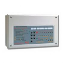 Kit antiincendiu conventional C-TEC CFP704E + 20x NB-326S-2