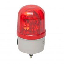 Lampa de semnalizare YK-BAR-LAMP
