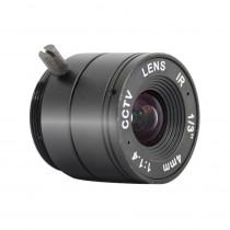 lentila-fixa-de-4-mm-lc-rs0414f-ir