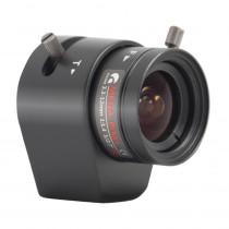 lentila-varifocala-de-3-3-12mm-lc-rv03312d-ir