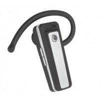 Microcamera mascata in casca cu bluetooth SS-CA